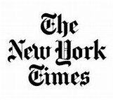 [In The Press] NY Times Baijiu Article National Drink of China, Heads West