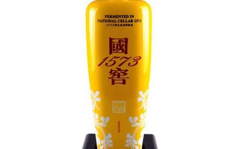 Major Baijiu Producer LuZhou LaoJiao announces plans for organic baijiu line