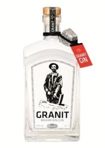 Anlage-Penninger-GRANIT-Gin-weiss