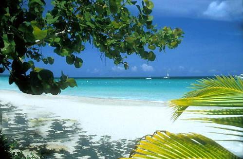 Idle-Awhile-Beach