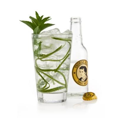 Thomas-Henry-Cocktail_GardenTonic_42-1024x1024