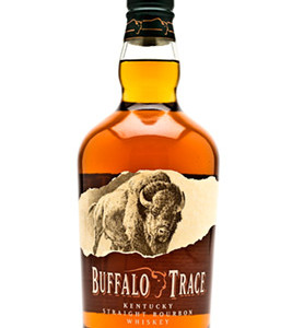 Taste a Farm to Table Bourbon: Buffalo Trace – The Distillery Bar Beijing
