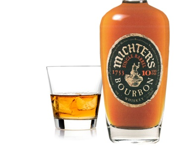 Michter's Bourbon – Taste Revolutionary American Whiskey The Distillery Bar Beijing