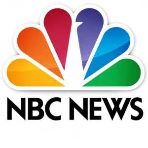 [In The Press] – Capital Spirits Baijiu Bar on NBC News